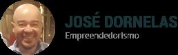 Empreendedorismo – Prof. José Dornelas
